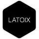 Latoix