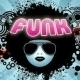 Hot Heart Of Funk  Pack
