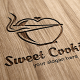 Sweet Cooking Logo Template - GraphicRiver Item for Sale