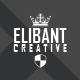 Ogoriam Corporate Identity - GraphicRiver Item for Sale