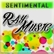 Sentimental  & Beautiful Pack - AudioJungle Item for Sale