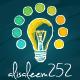 alisaleem252