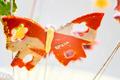Sugar Butterflies - PhotoDune Item for Sale