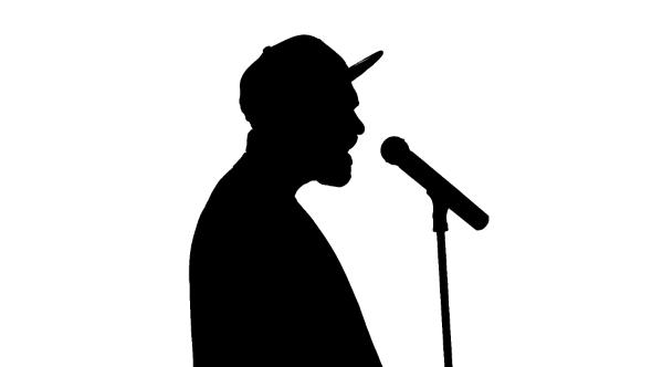 "medicine hat single guys Helena senators maul medicine hat  helena's carter pappas hits a check swing-turned-rbi single to drive in the winning run in the senators  ""both guys, keaton."