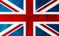 United Kingdom of Great Britain grunge flag - PhotoDune Item for Sale