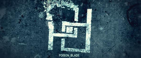 Poison_Blade
