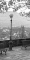 old street lamp - PhotoDune Item for Sale
