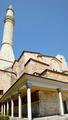 The minaret of Hagia Sophia, Istanbul - PhotoDune Item for Sale