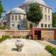 The mausoleum of Murad III, Istanbul - PhotoDune Item for Sale