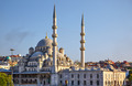 New Mosque, Istanbul - PhotoDune Item for Sale