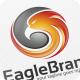 Eagle Brand - Logo Template - GraphicRiver Item for Sale