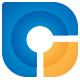 Core Tech Logo Template - GraphicRiver Item for Sale
