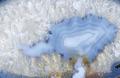 Blue agate - PhotoDune Item for Sale