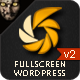 BIG Gallery WP - Fullscreen Photography/Portfolio - ThemeForest Item for Sale