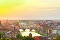 Ponte Vecchio, Florence, Italy - PhotoDune Item for Sale
