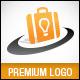 BizIdea Business Consultancy Logo Template - GraphicRiver Item for Sale