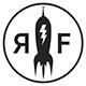 RocketFarmLB