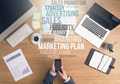Marketing strategies concept - PhotoDune Item for Sale