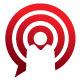 Social Target Logo - GraphicRiver Item for Sale