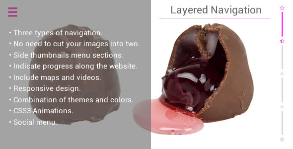CodeCanyon Layered Navigation 11439236