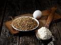rye grain - PhotoDune Item for Sale