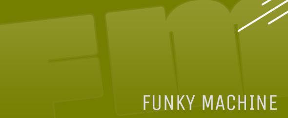 Funkymain