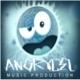Emerald Dawn - AudioJungle Item for Sale