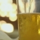 Glass Of Beer - VideoHive Item for Sale