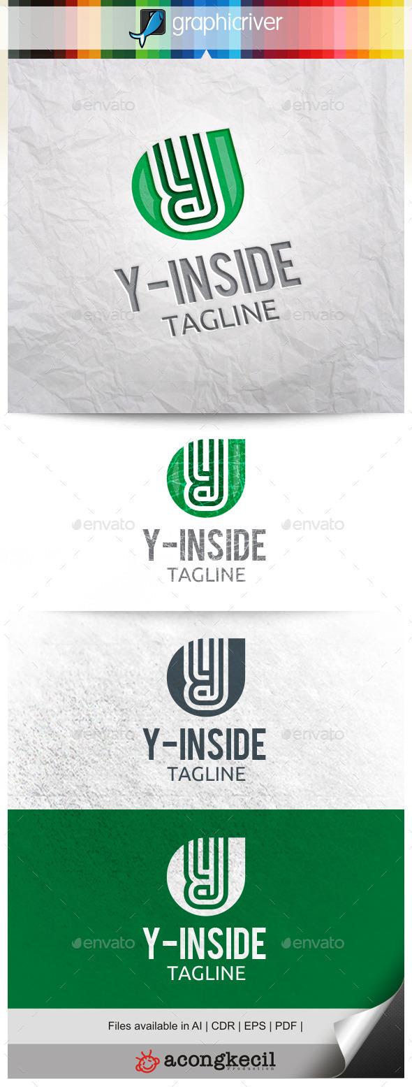GraphicRiver Y-Inside 11441449