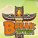 Break Totem - Android Game - CodeCanyon Item for Sale