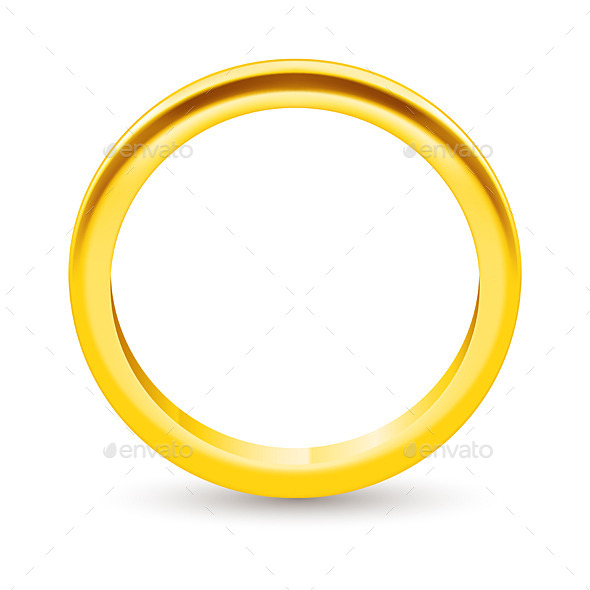 GraphicRiver Ring 11442363