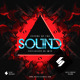 Future Of The Sound - CD Cover Artwork Template - GraphicRiver Item for Sale
