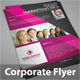 Professional Corporate Business Flyer - GraphicRiver Item for Sale