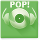 Pops Pack - AudioJungle Item for Sale