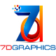 7D-GRAPHICS