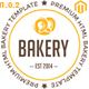 Bakery - Cakery & Bakery Magento Responsive Theme - ThemeForest Item for Sale