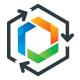Hexa Logo - GraphicRiver Item for Sale