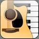 Rhythmic Logo - AudioJungle Item for Sale