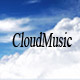 CloudsMusic