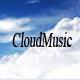 Upbeat Lounge - AudioJungle Item for Sale