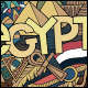 Egypt Doodles Illustrations - GraphicRiver Item for Sale