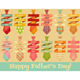 Father's Day - GraphicRiver Item for Sale