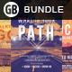 Bundle Multipurpose Vol. 3 - GraphicRiver Item for Sale