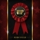 VIP Background. - GraphicRiver Item for Sale