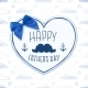 Happy Fathers Day - GraphicRiver Item for Sale