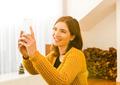 Selfie time - PhotoDune Item for Sale