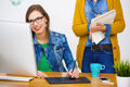 Casual businesswomen - PhotoDune Item for Sale