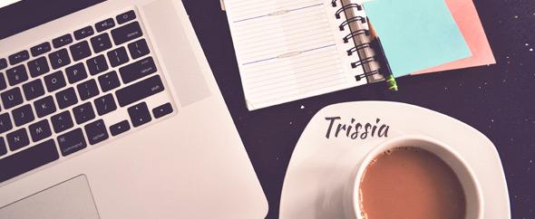 Trissia-profile-picture1