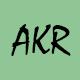 akhanr96