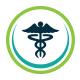 Medical Center - GraphicRiver Item for Sale
